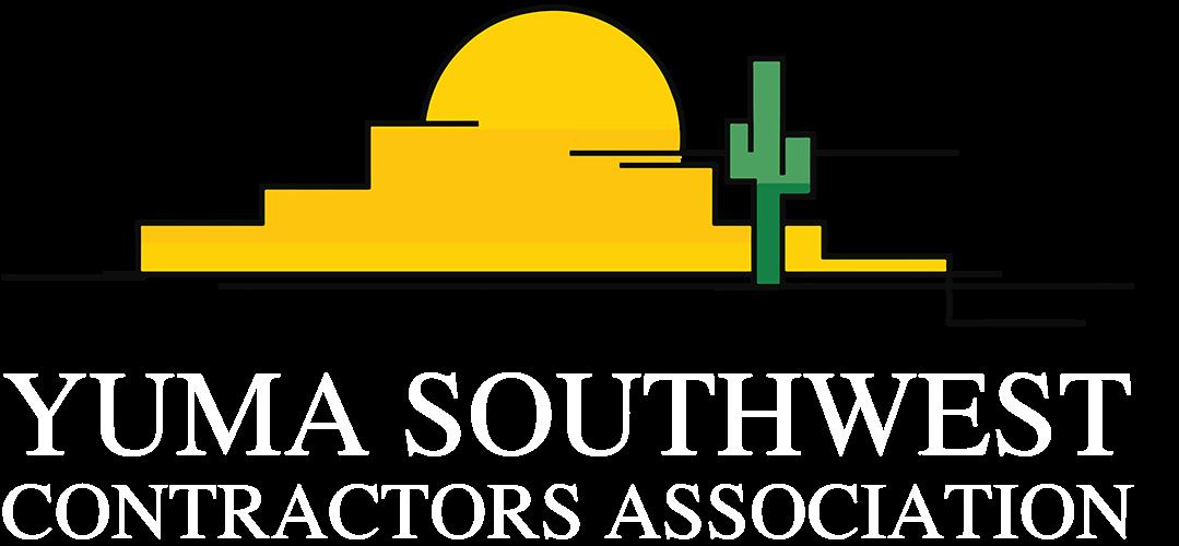 Directory | Yuma Southwest Contractors Association