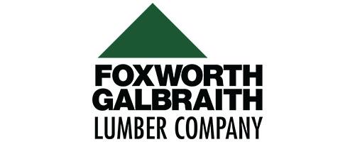 foxworthjpg